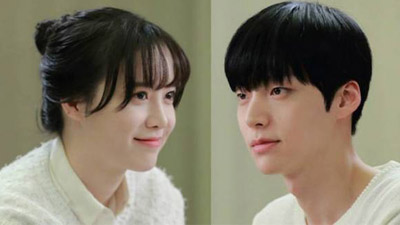 Goo Hye Sun sẽ chiếm thế 'thượng phong' trong vụ ly hôn nhờ tung bằng chứng gây sốc về Ahn Jae Hyun?