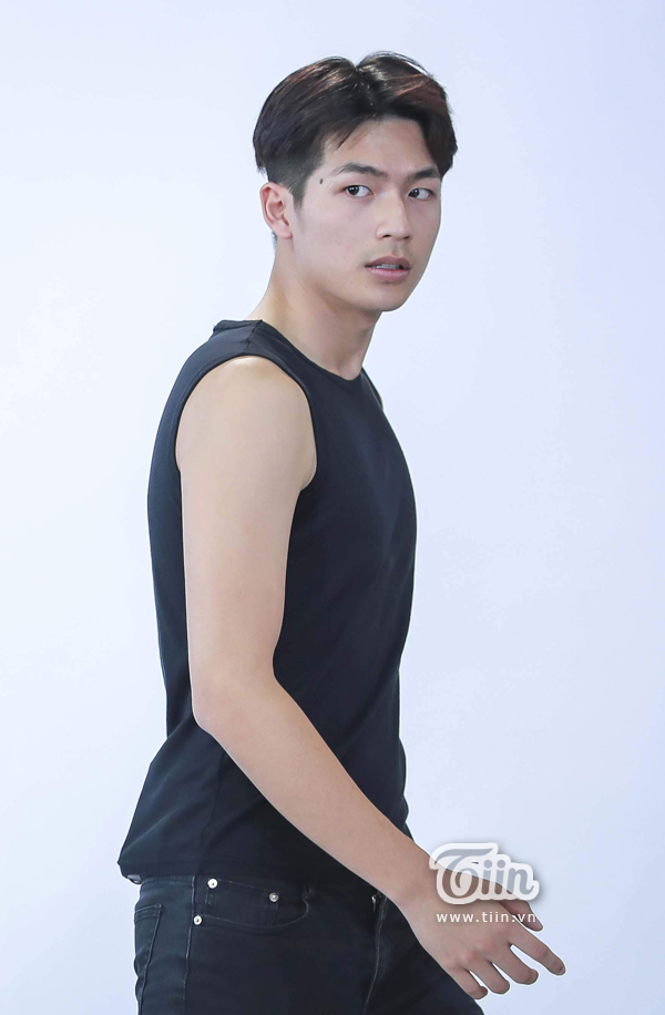 Quốc Anh