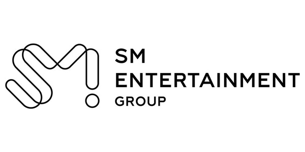 SM Entertainment thâu tóm FNC Add Culture và Key EAST 0
